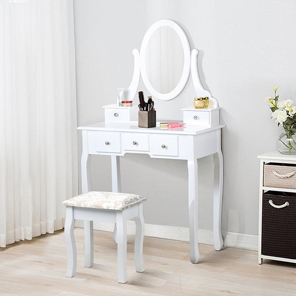 Dressing table-2