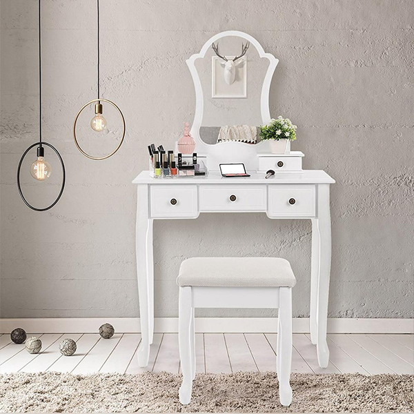 Dressing table-3