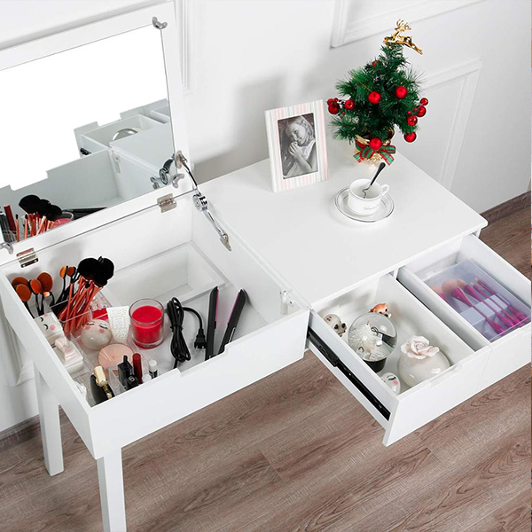 Dressing table-4