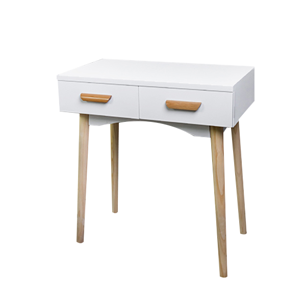 What are the main woods for making furniture