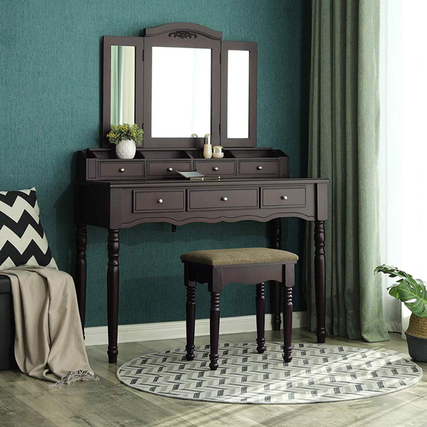 Dressing table-1