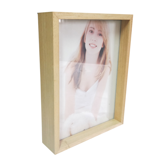 Decoration Photo frame JB17A006B