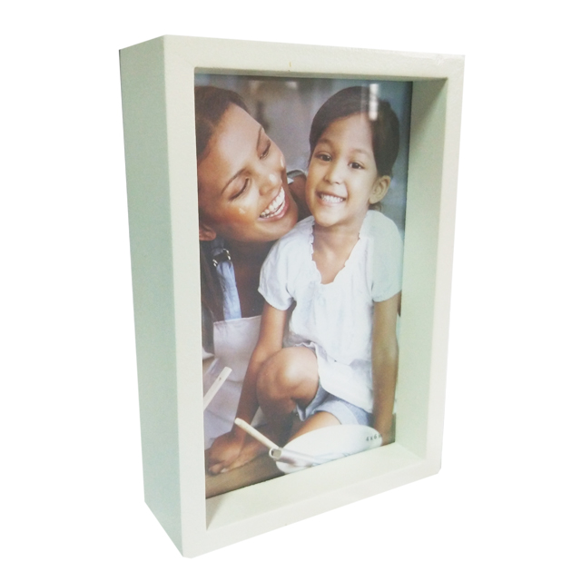 Decoration Photo frame JB17A008A