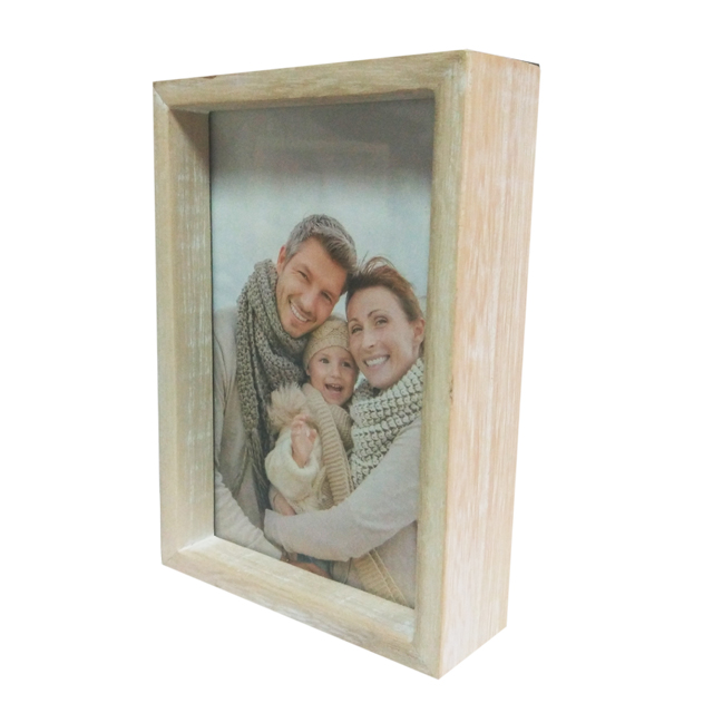 Decoration Photo frame JB17A008C