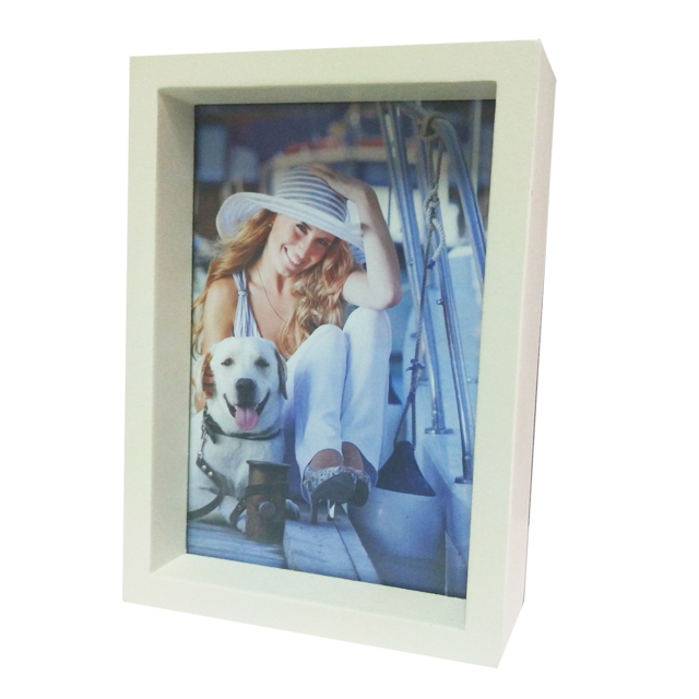 Decoration Photo frame JB17A009A