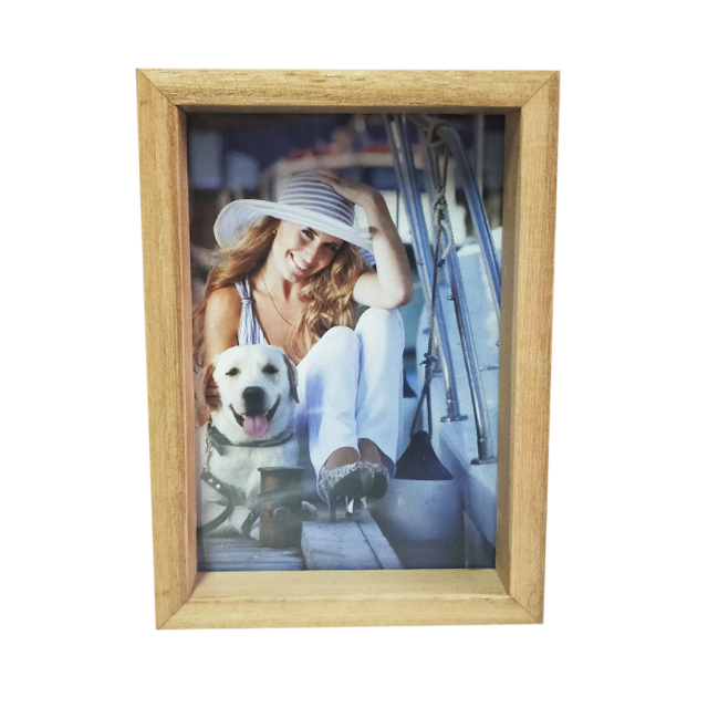 Decoration Photo frame JB17A009B