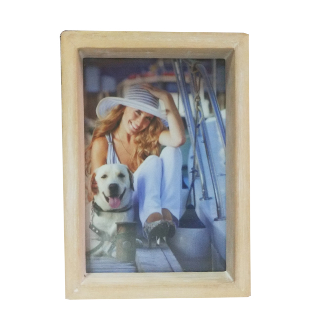 Decoration Photo frame JB17A009C