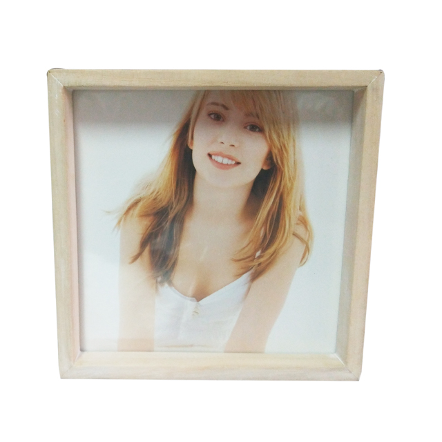 Decoration Photo frame JB17A002C