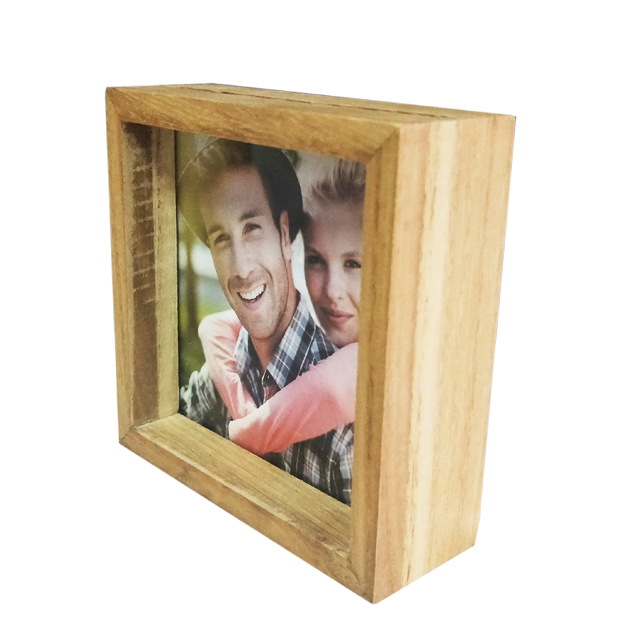 Decoration Photo frame JB17A004B