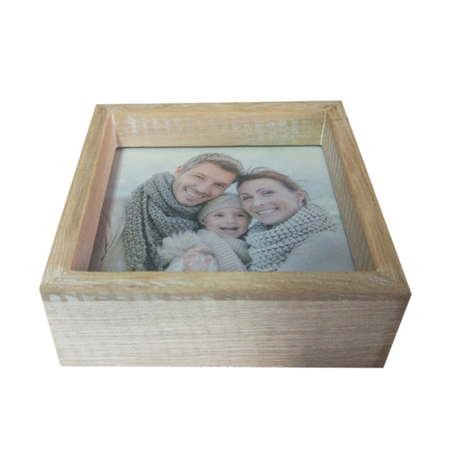 Decoration Photo frame JB17A004C