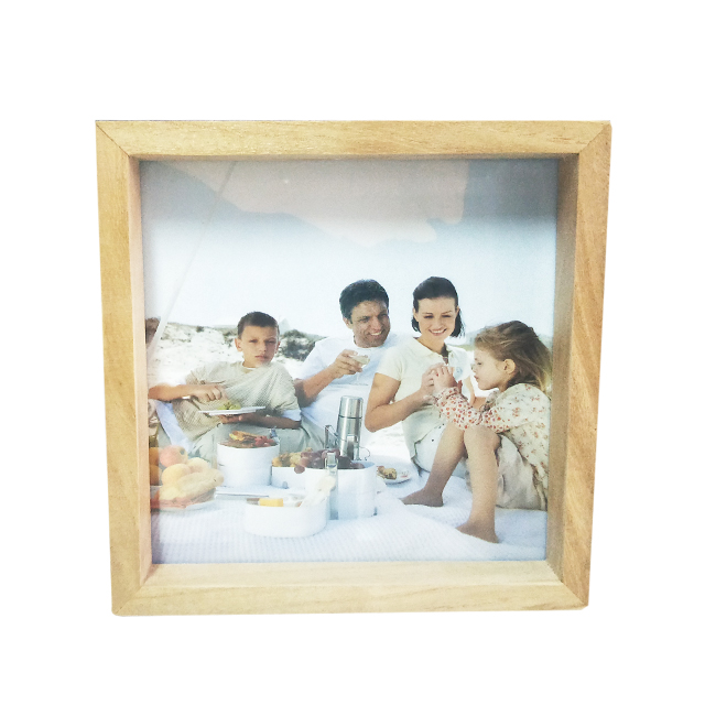 Decoration Photo frame JB17A003B