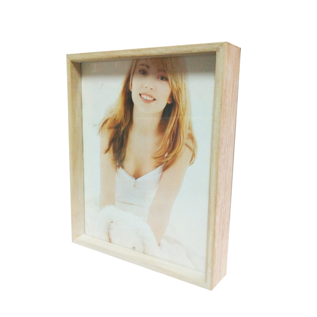 Decoration Photo frame JB17A005C